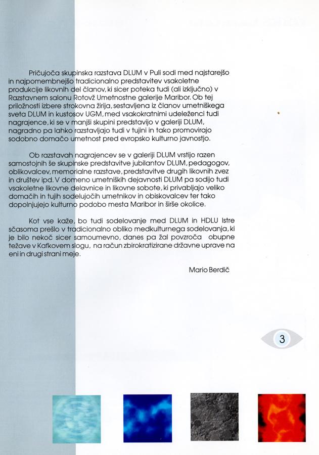 2002_razstava_clanov_dlum_5.jpg