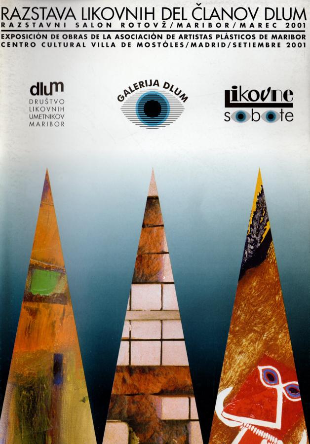 2001_razstava_clanov_dlum_1.jpg