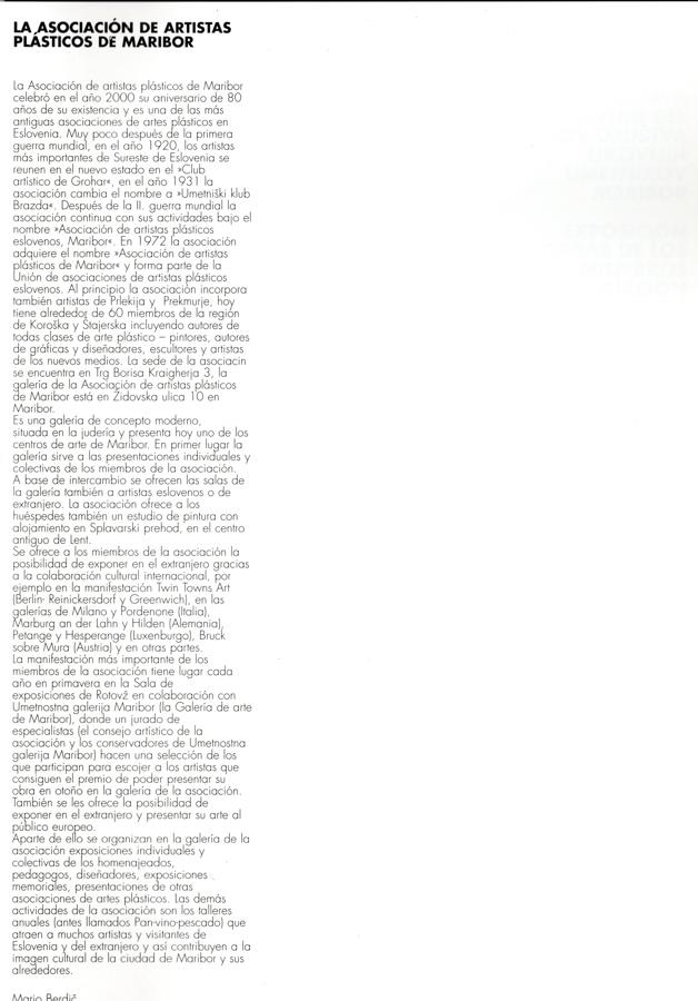 2001_razstava_clanov_dlum_3.jpg