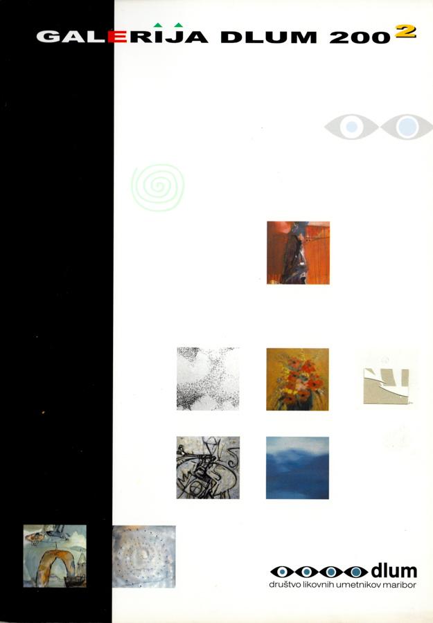 2002_galerija_dlum_katalog_1.jpg