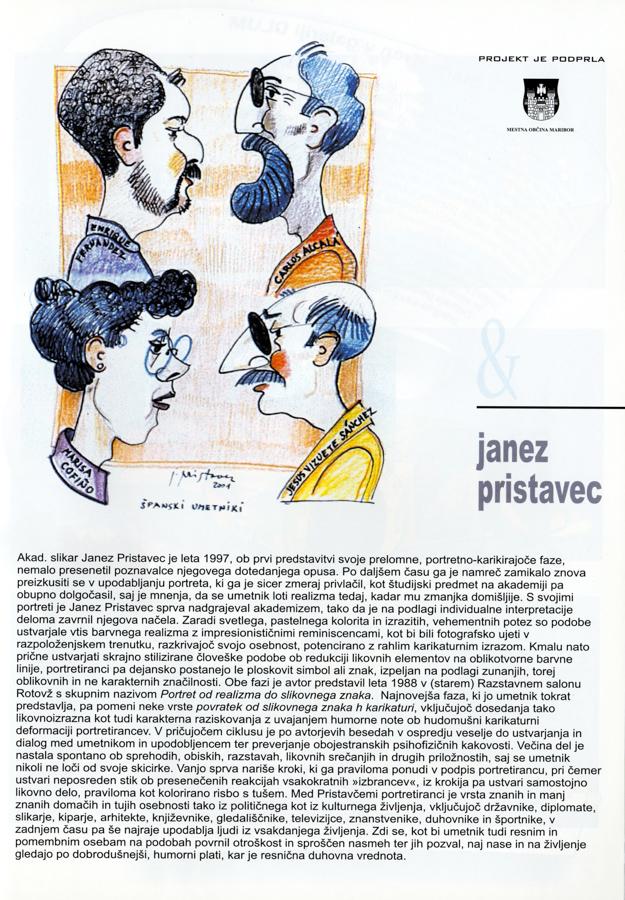 2002_galerija_dlum_katalog_10.jpg