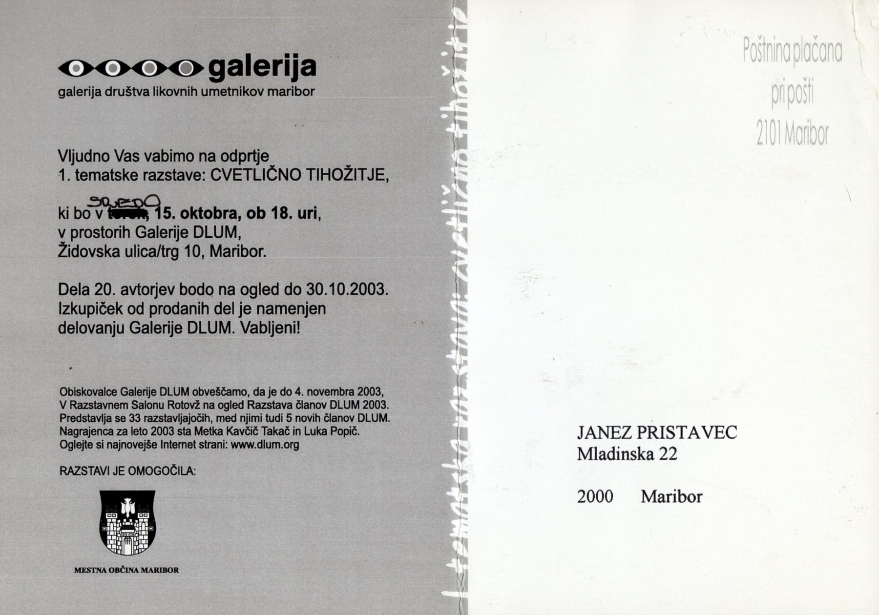 2003_dlum_tematska_razstava_tihozitja_2.jpg