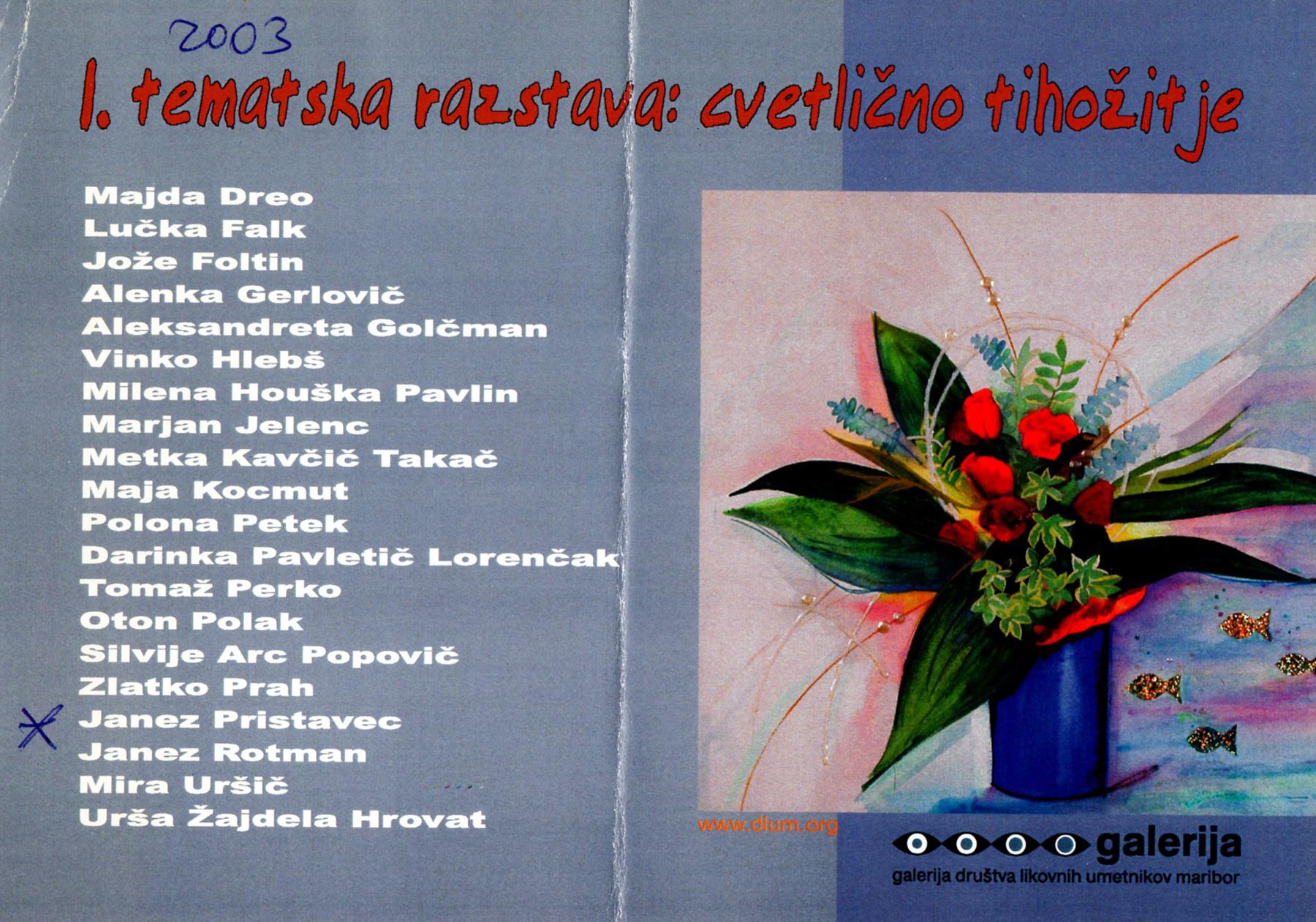 2003_dlum_tematska_razstava_tihozitja_1.jpg