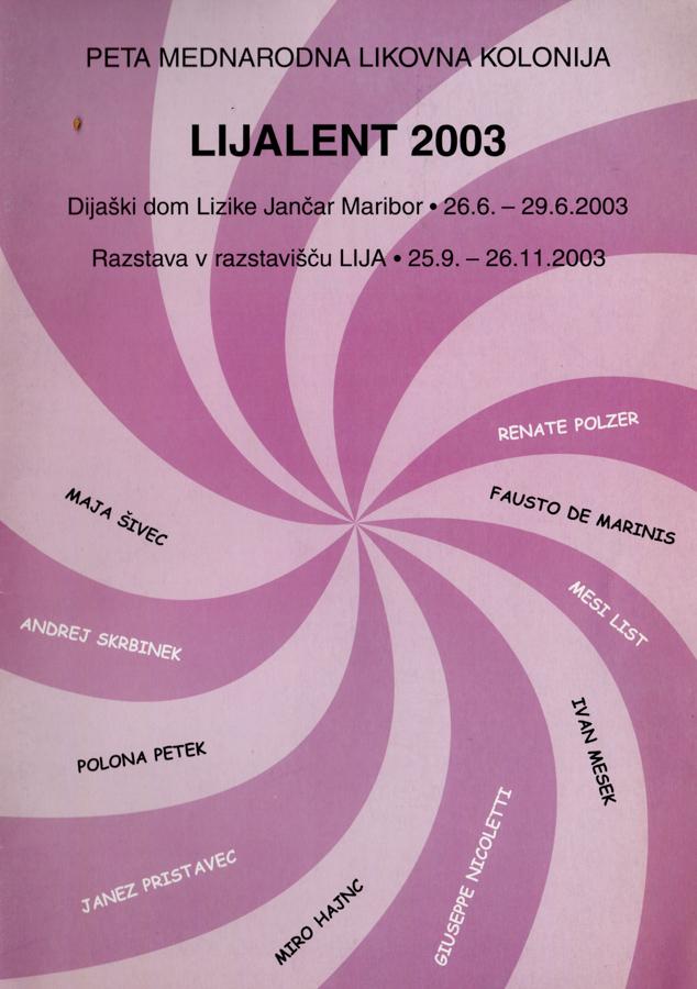 2003_lijalent_1.jpg