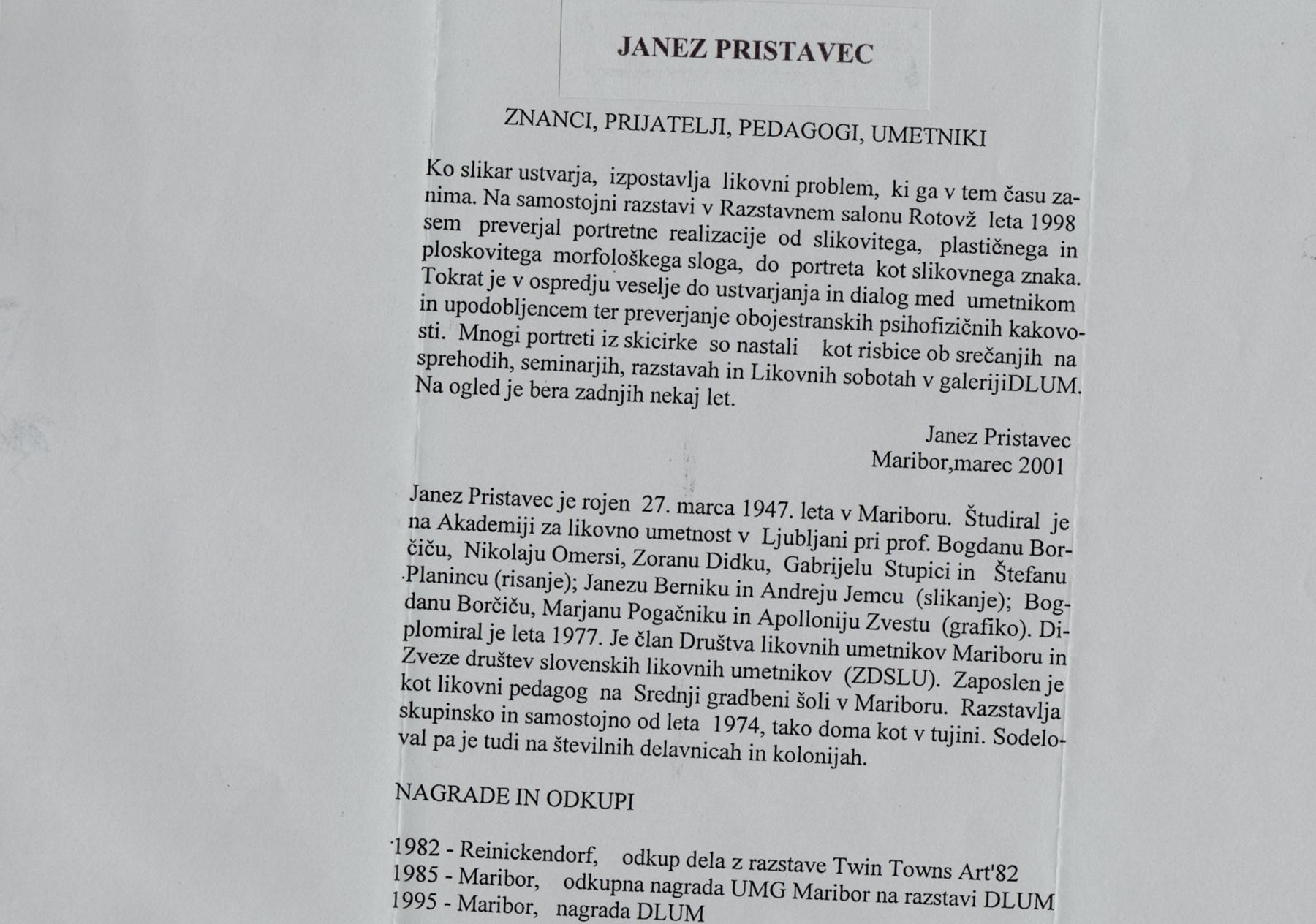 2001_bratov_polancic_1.jpg