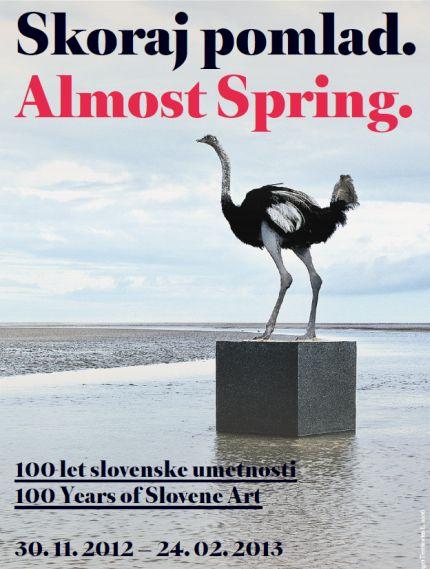 2012_Ugm_almost_spring.jpg