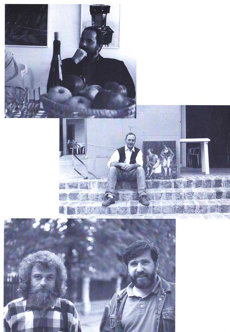 1995_dlum_kruh_vino_4.jpg