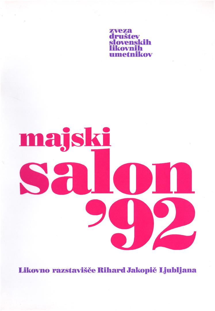 1992_majski_salon_1.jpg