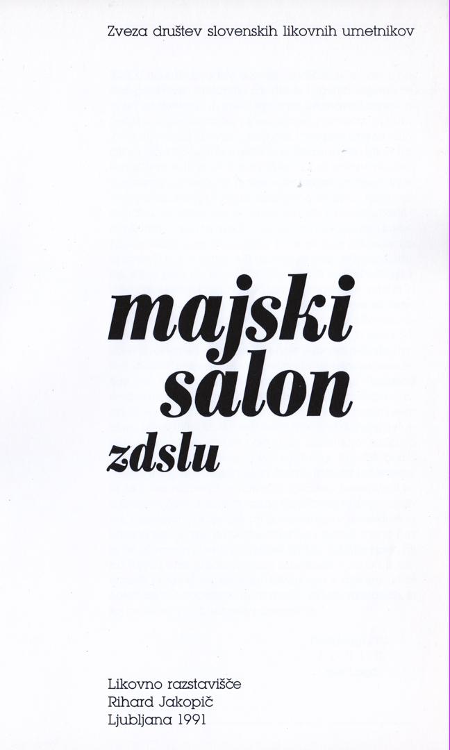 1991_zdslu_1.jpg