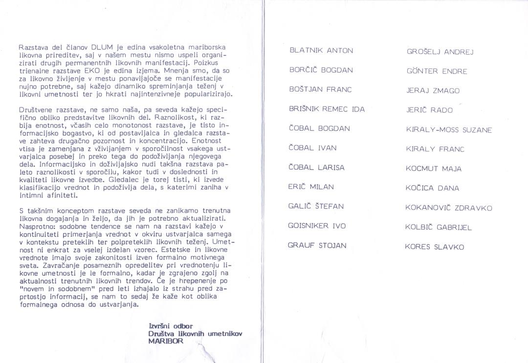 1991_dlum_2.jpg