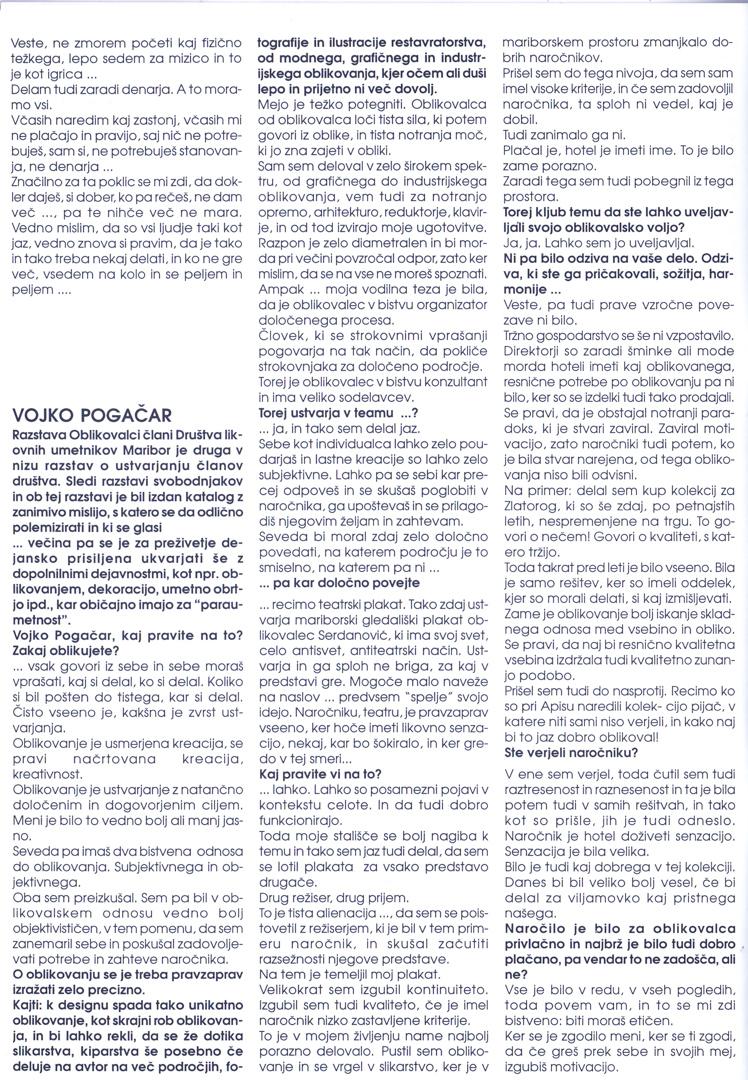 1995_dlum_oblikovalci_6.jpg
