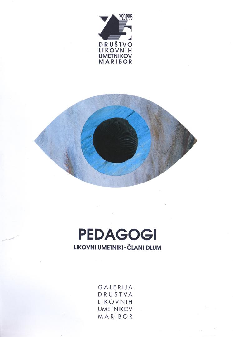 1995_dlum_pedagogi_1.jpg