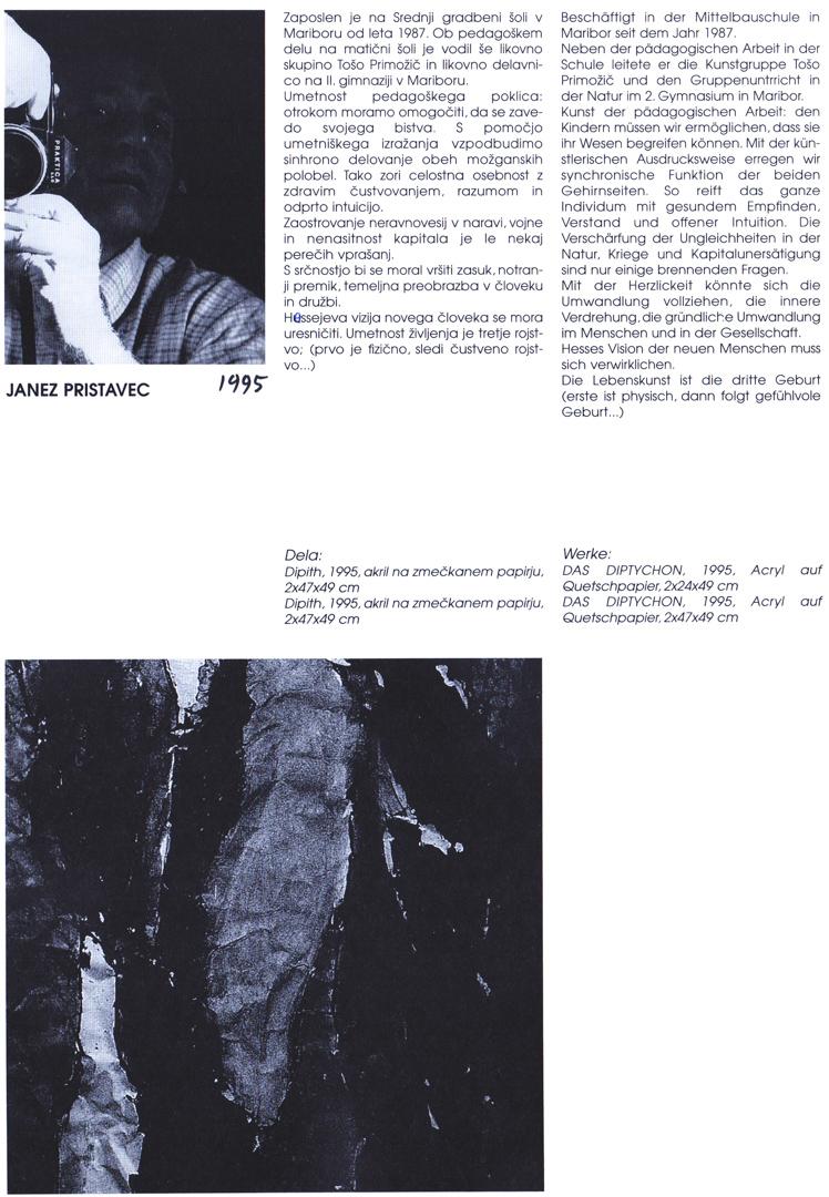 1995_dlum_pedagogi_5.jpg