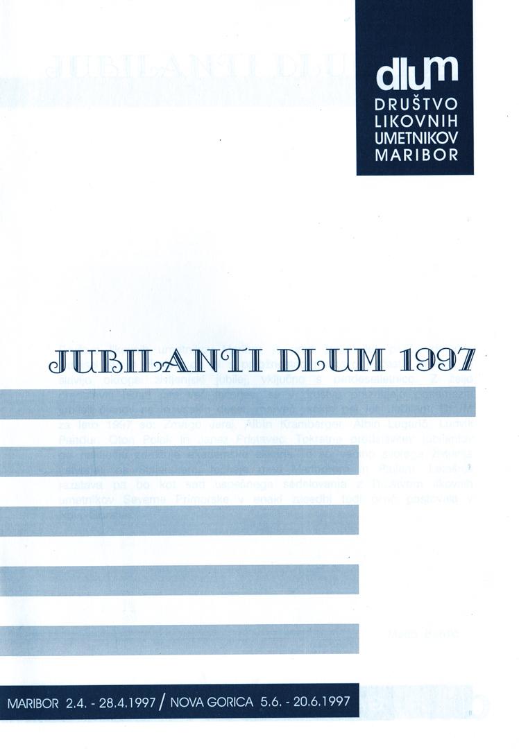 1997_DLUM_jubilanti_2.jpg
