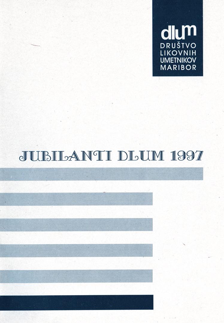1997_DLUM_jubilanti_1.jpg