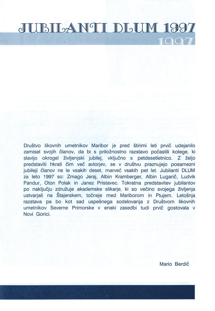 1997_DLUM_jubilanti_3.jpg