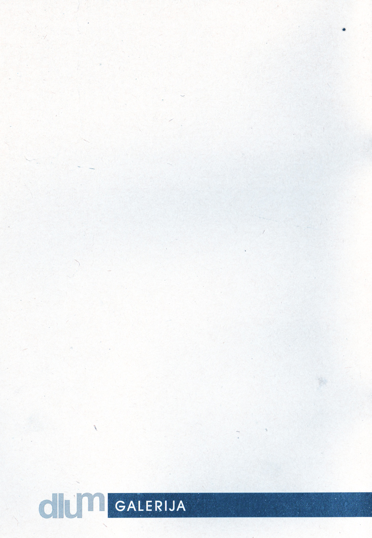 1997_DLUM_jubilanti_6.jpg