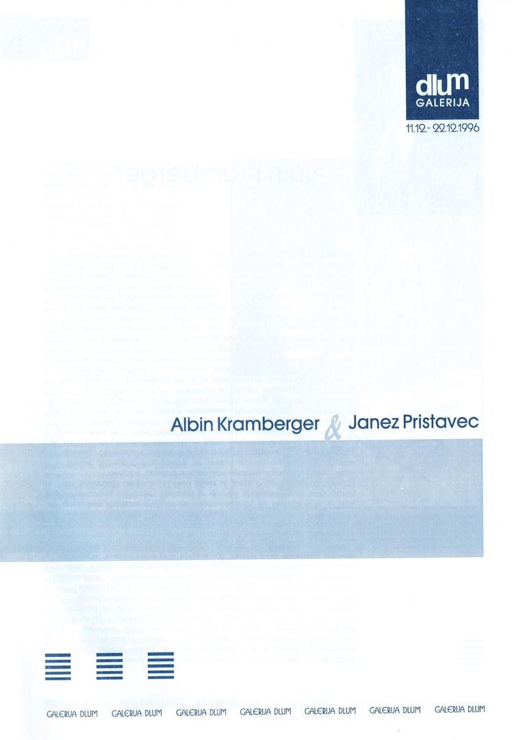 1996_kramberger_pristavec_2.jpg