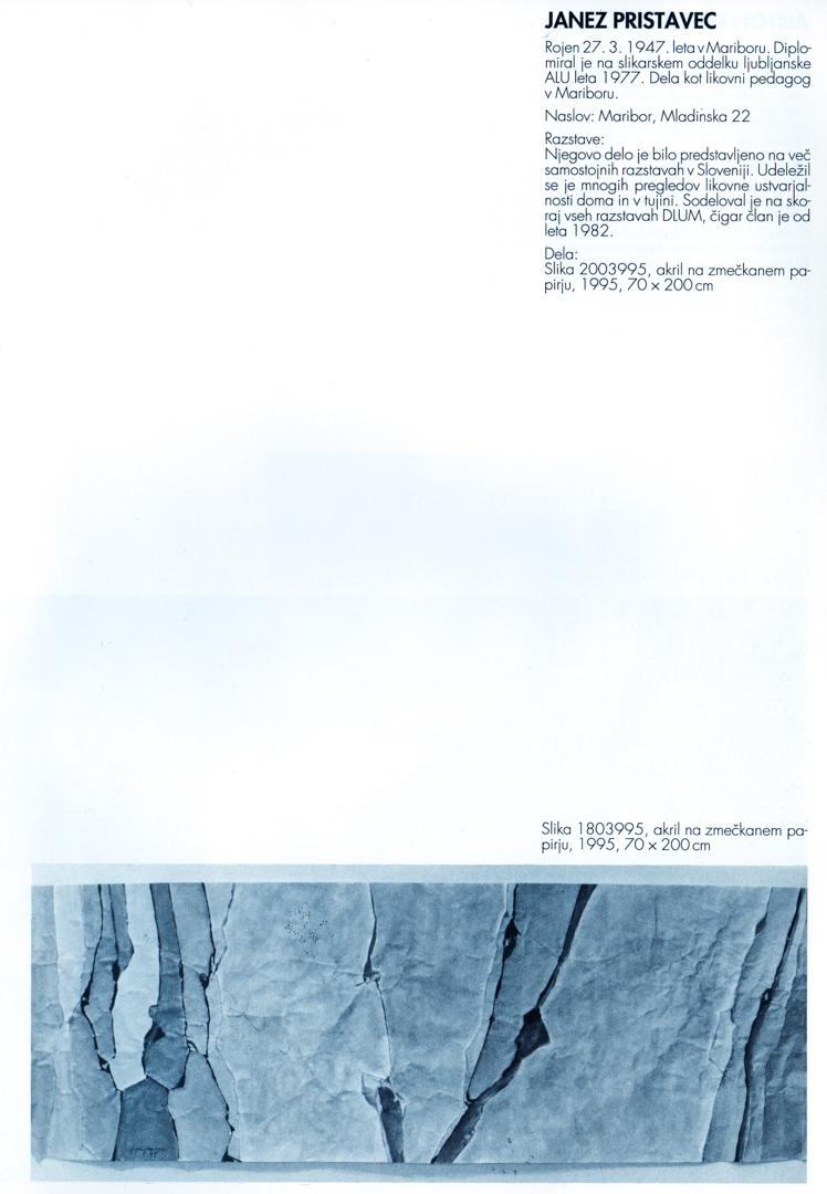 1995_DLUM_maj_clani_5.jpg