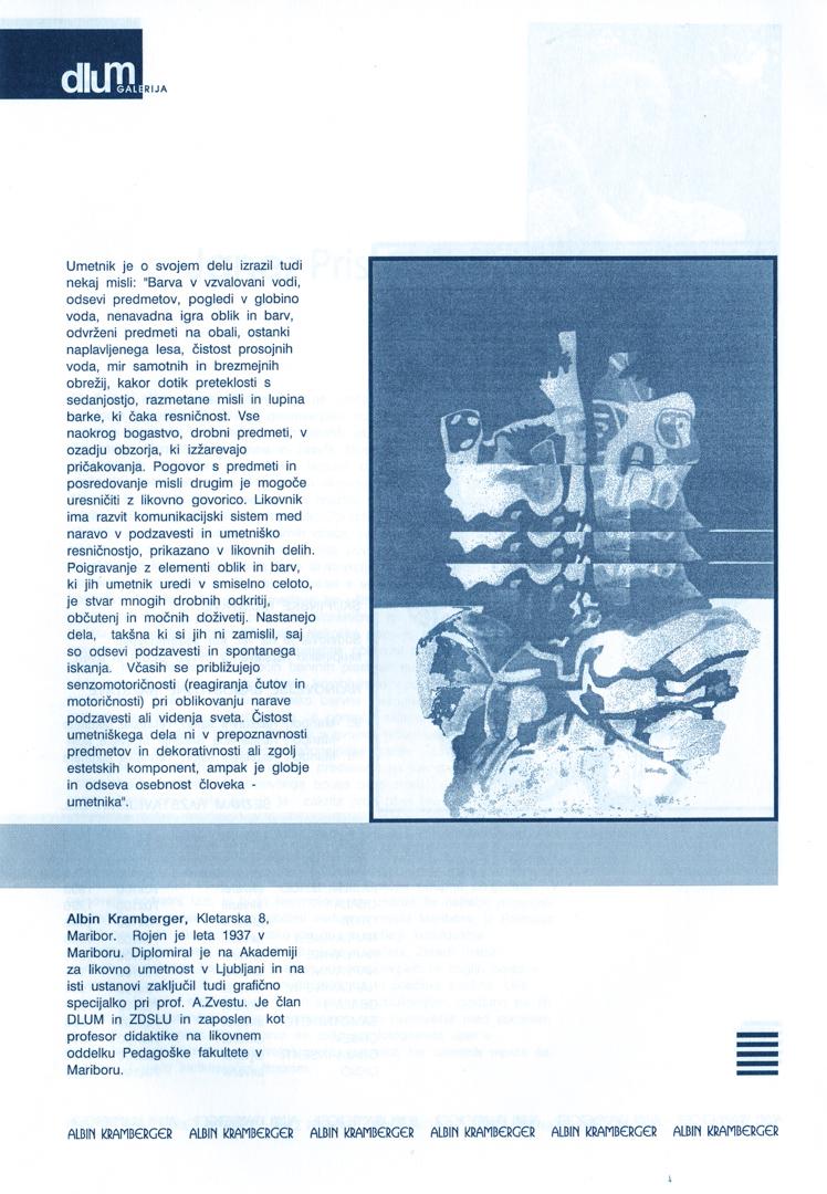 1996_kramberger_pristavec_4.jpg