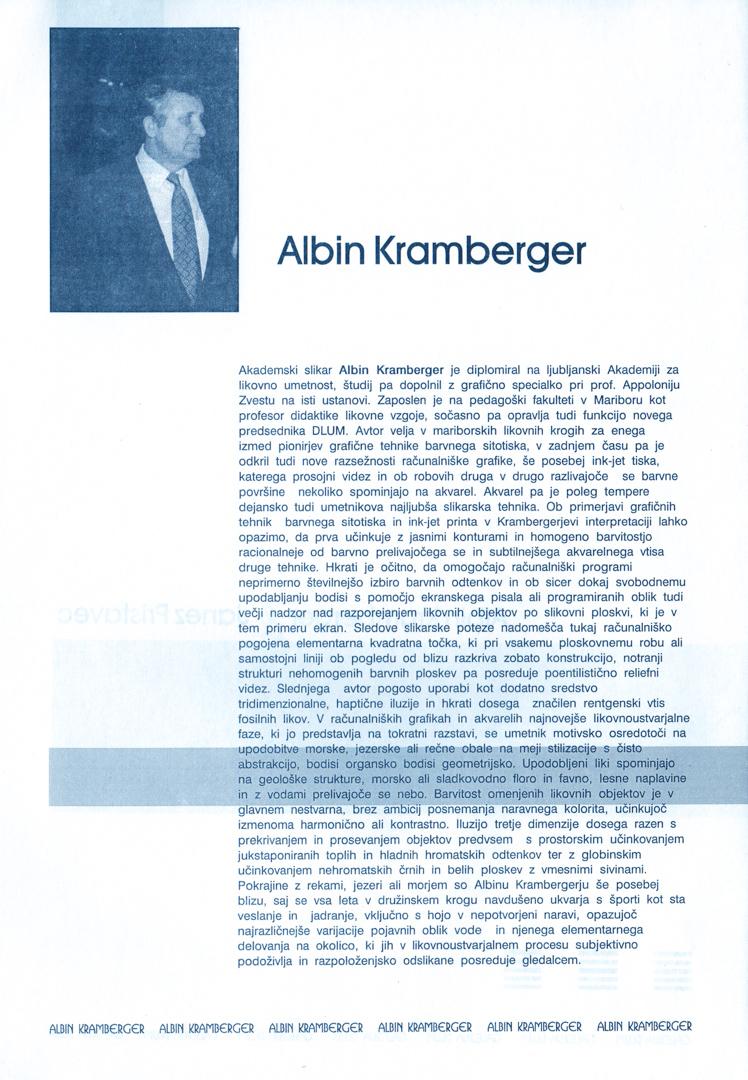 1996_kramberger_pristavec_3.jpg