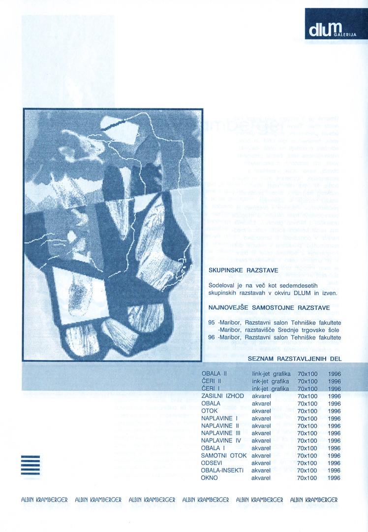 1996_kramberger_pristavec_5.jpg