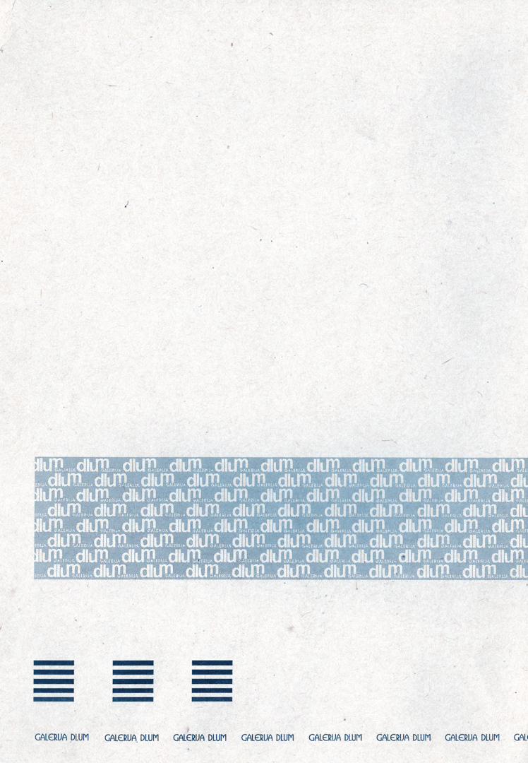 1996_kramberger_pristavec_10.jpg