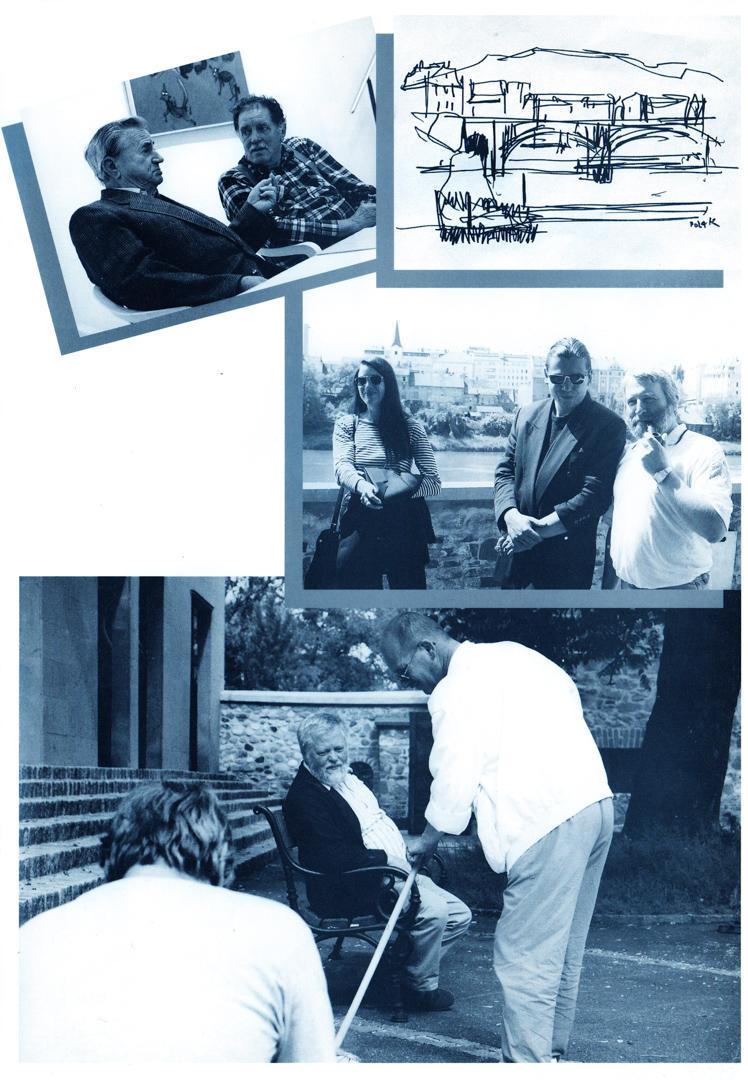 1995_DLUM_pomladna_delavnica_6.jpg