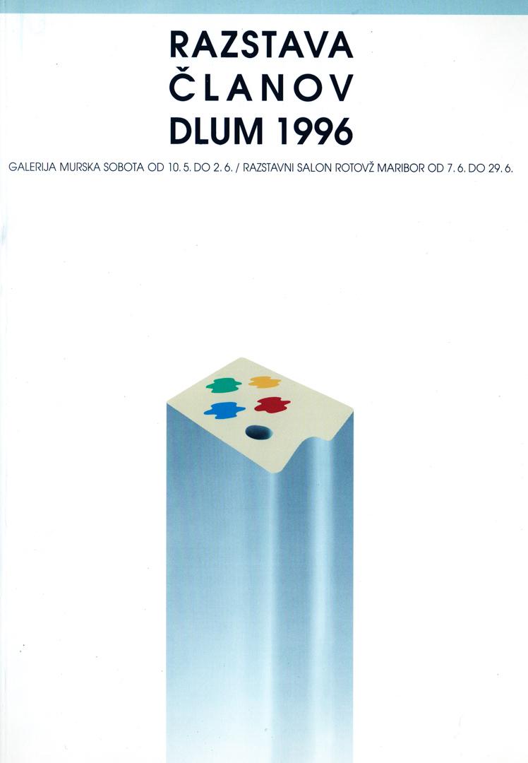 1996_dlum_razstava_clanov_1.jpg