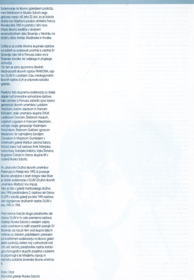 1996_dlum_razstava_clanov_4.jpg