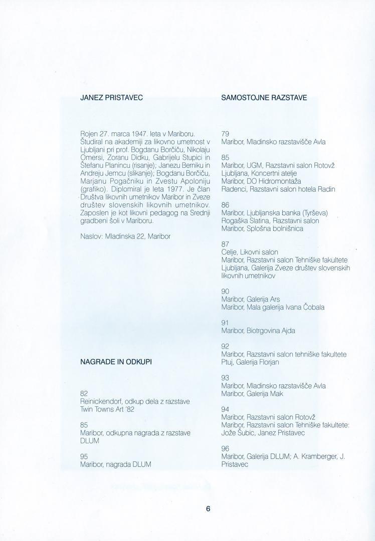 1998_ugm_od_realizma_7.jpg