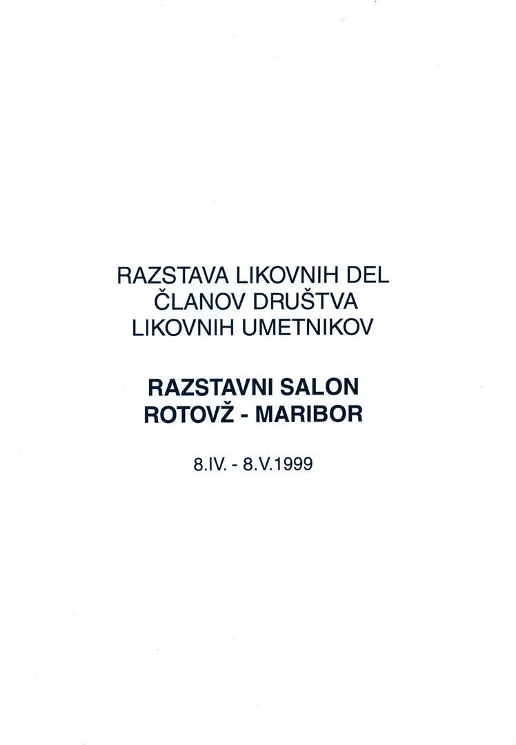 1999_DLUM_rotovz_2.jpg
