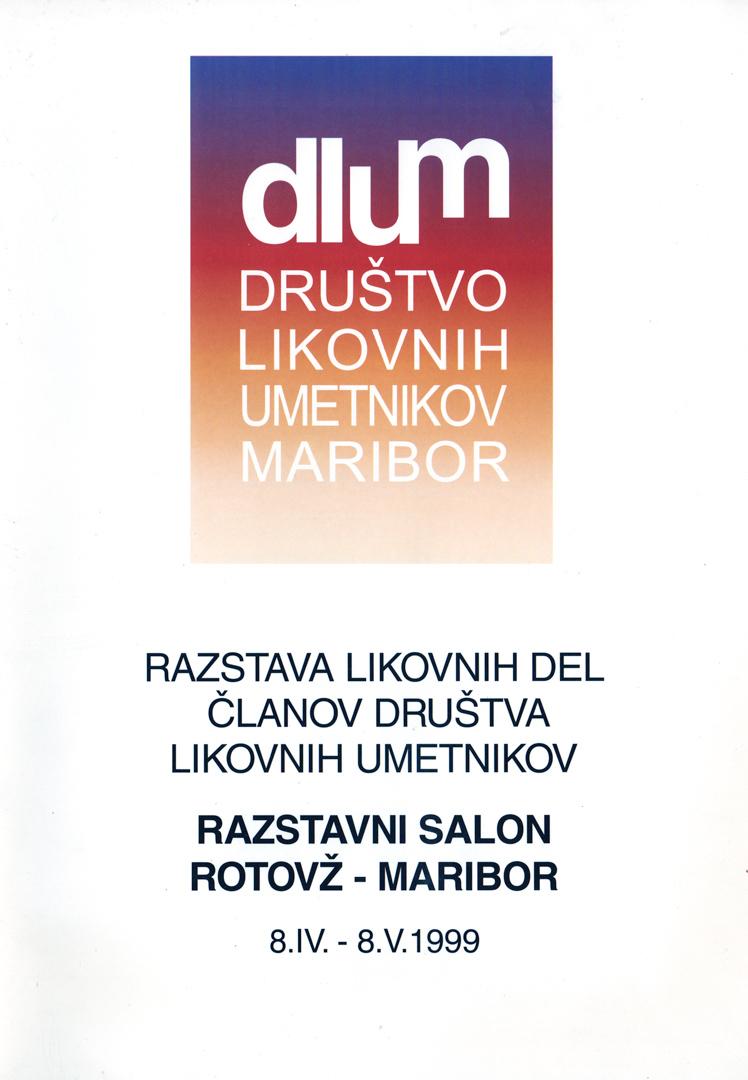 1999_DLUM_rotovz_1.jpg