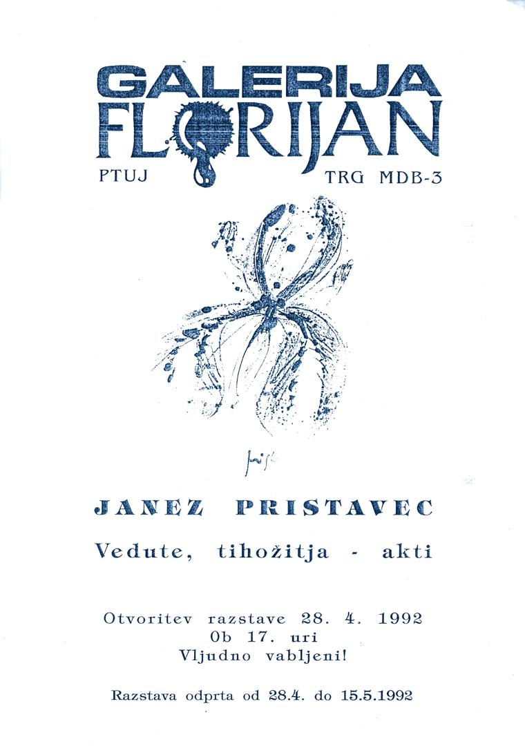 1992_florijan_ptuj_1.jpg