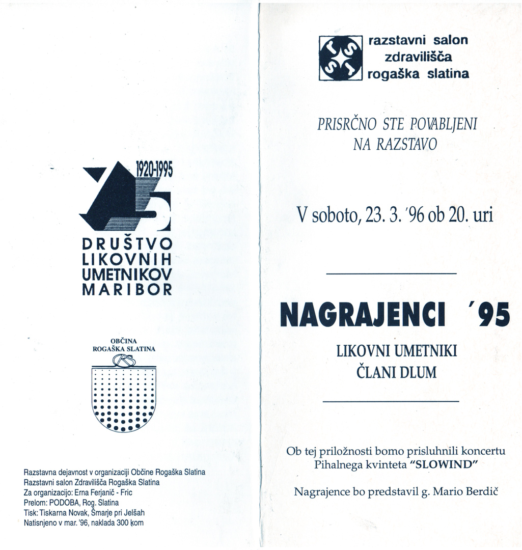 1996_nagrajenci_dlum_rogaska_1.jpg