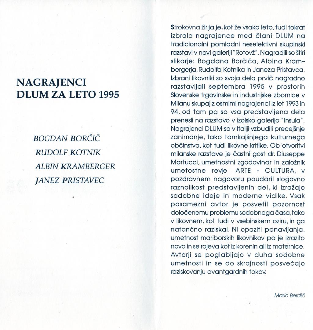 1996_nagrajenci_dlum_rogaska_2.jpg