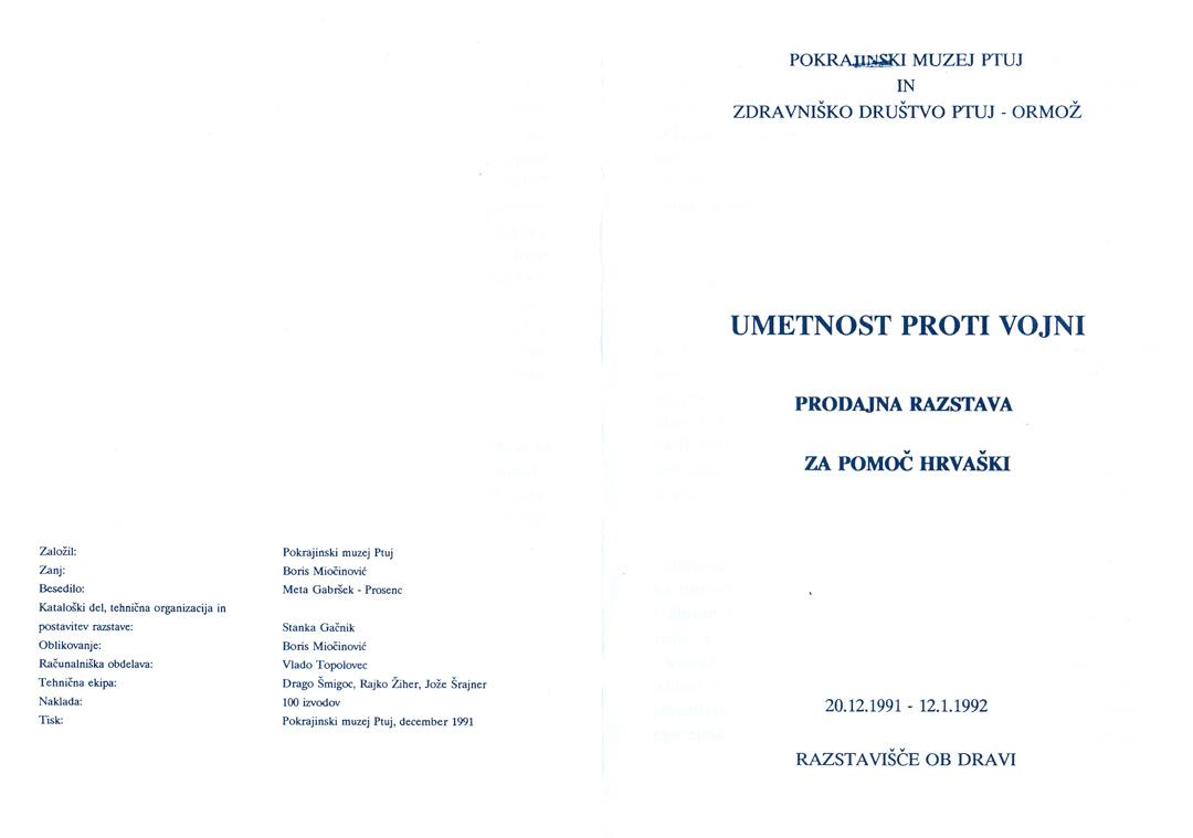 1992_umetnost_proti_vojni.jpg