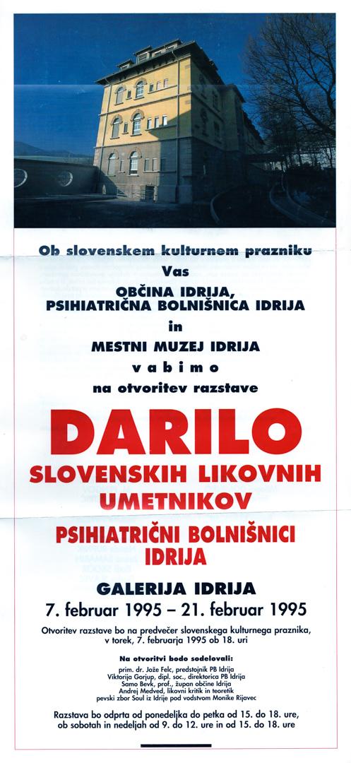 1995_idrija_1.jpg