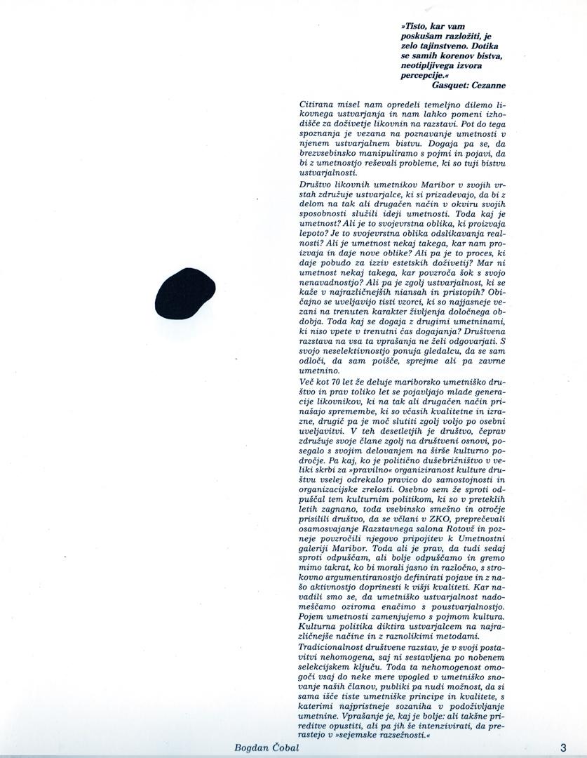 1992_dlum_katalog_2.jpg