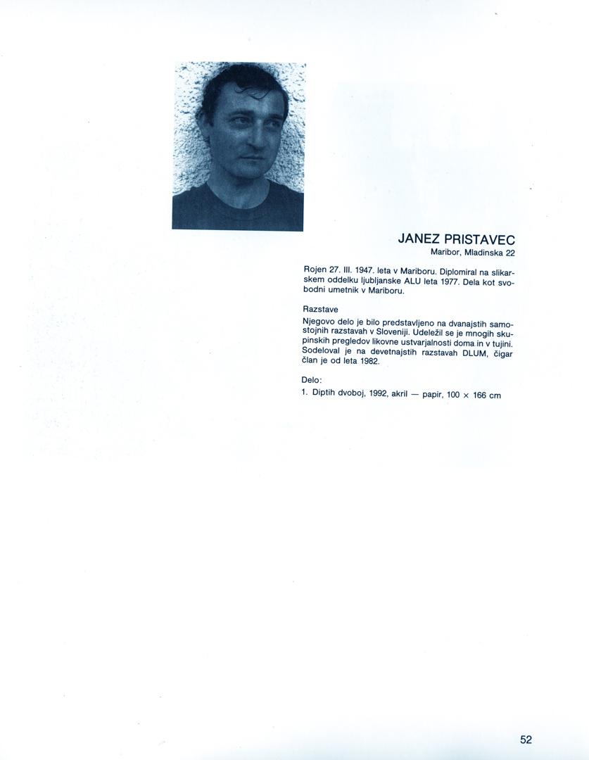 1992_dlum_katalog_5.jpg