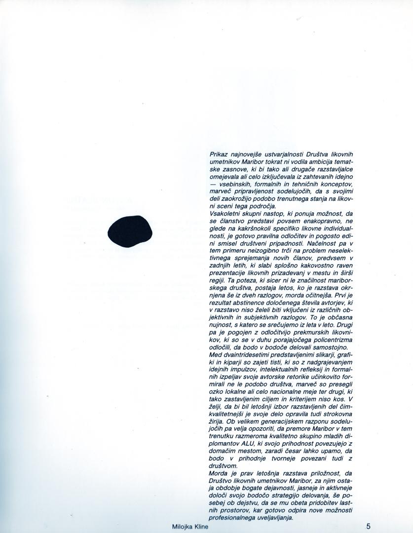 1992_dlum_katalog_4.jpg