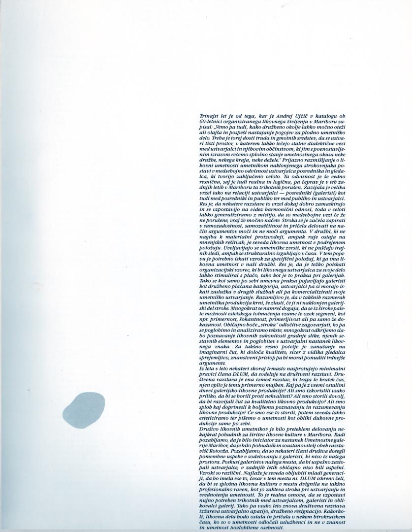 1993_dlum_katalog_3.jpg