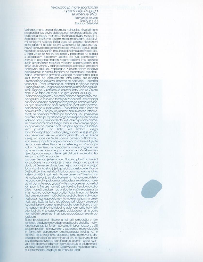 1993_dlum_katalog_4.jpg