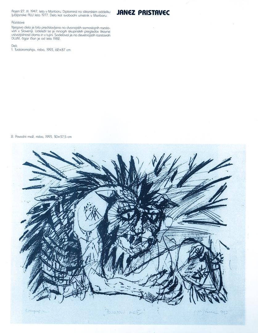 1993_dlum_katalog_5.jpg