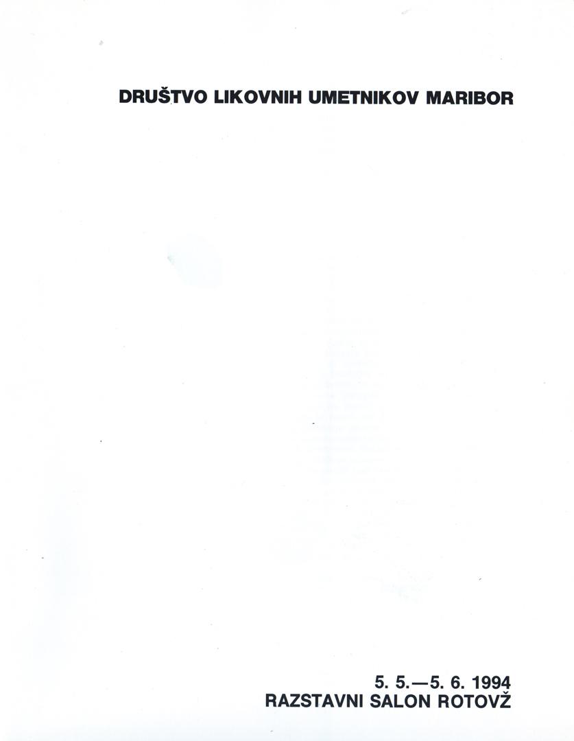 1994_dlum_katalog_2.jpg