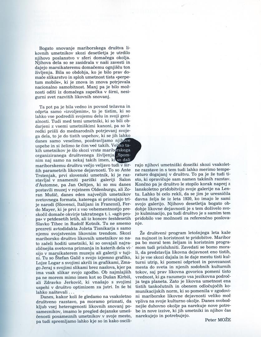 1994_dlum_katalog_4.jpg