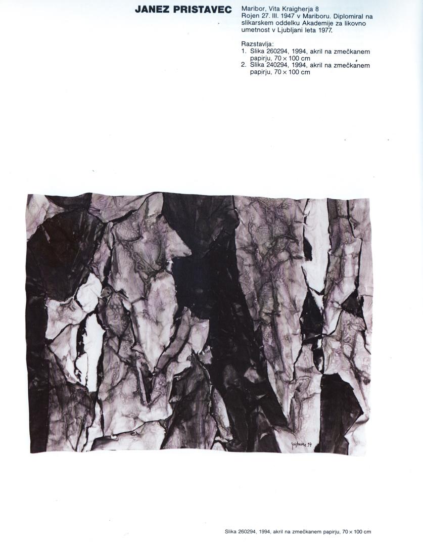 1994_dlum_katalog_5.jpg