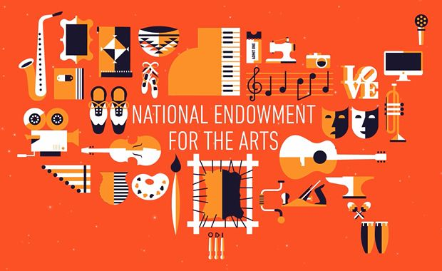 National-Endowment-for-the-Arts-Grant-Opportunities.jpg