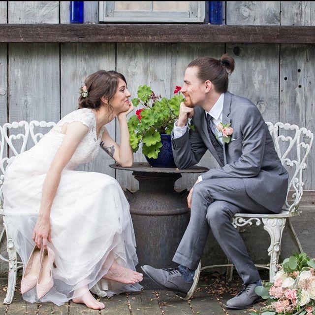 #weddings #eastonphotographer #lehighvalleyweddings