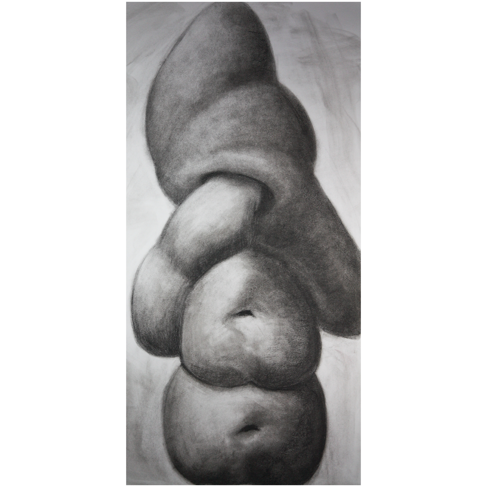 drawing_stacked (1 of 1).png
